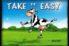 KE-take-it-easy