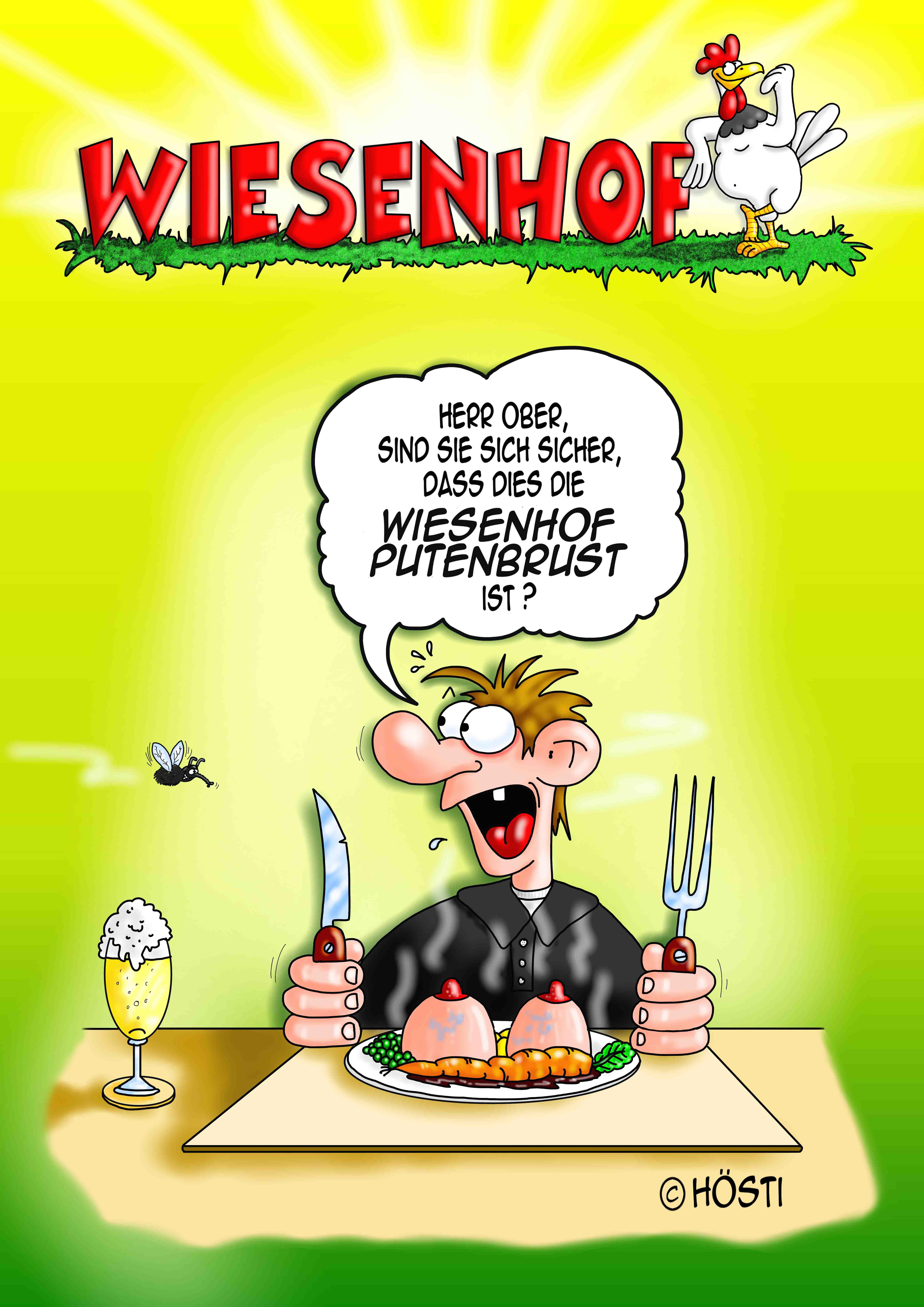 Bild Wiesenhof 2 abg