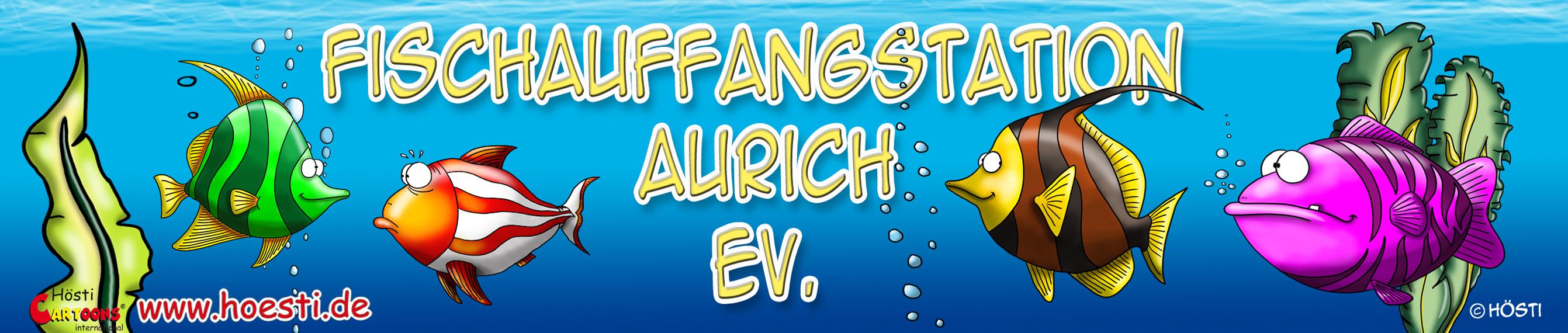 FISCHAUFFANGSTATION EV RGB JPG