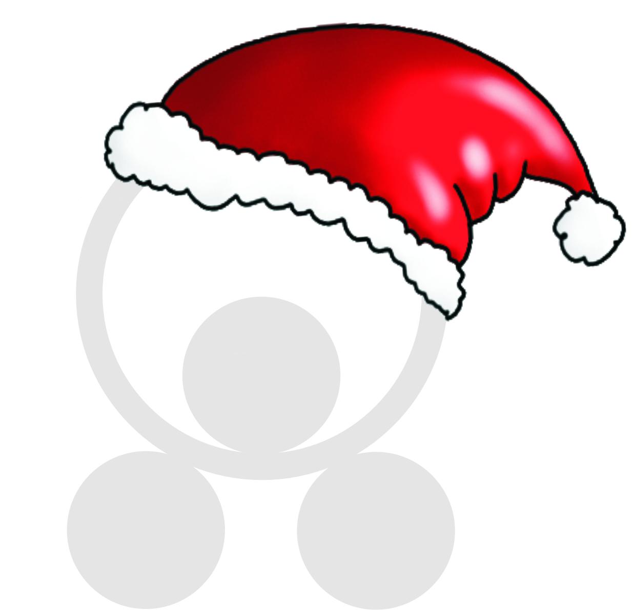 LOGO PILLING Weihnachten