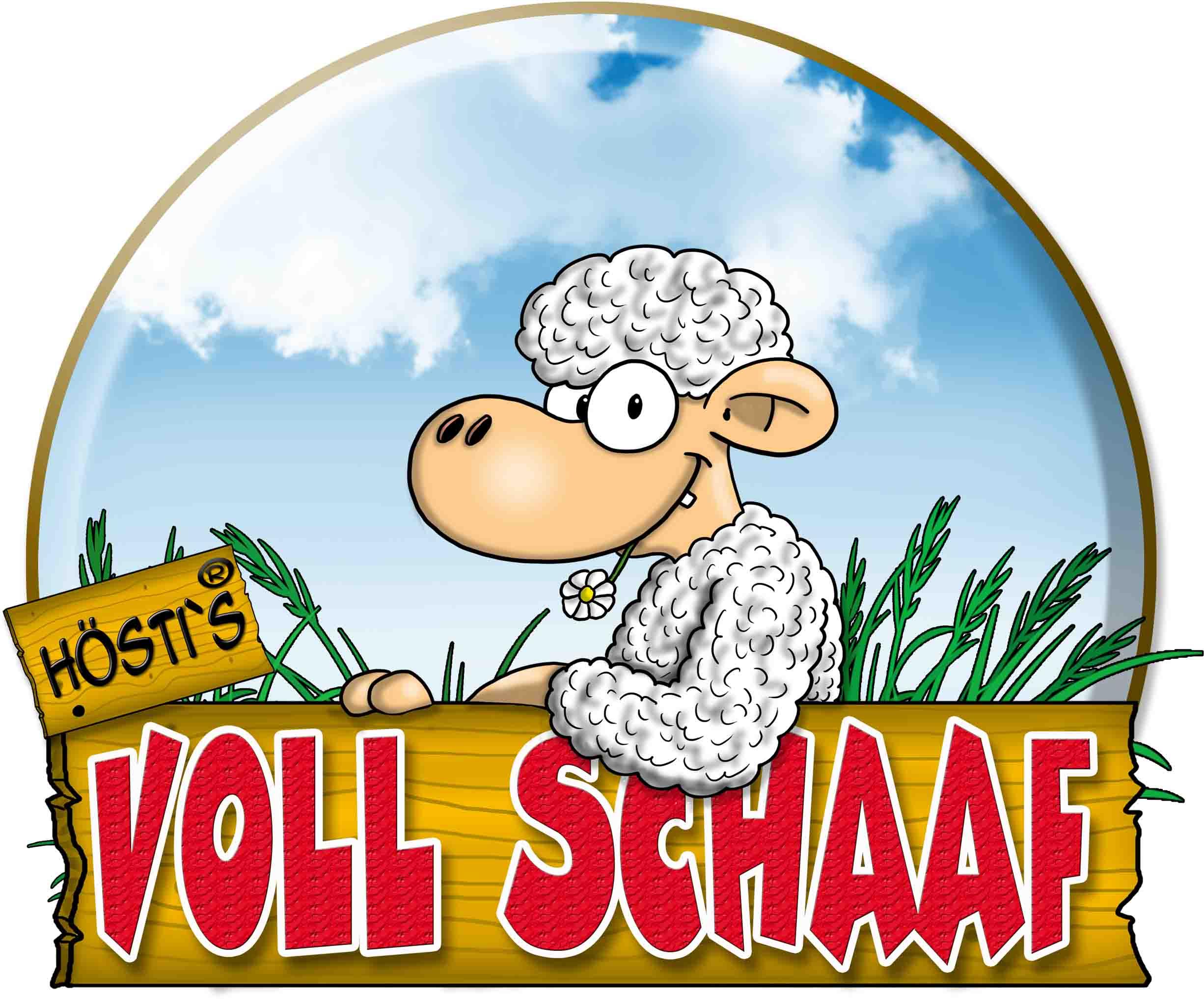 LOGO VOLL SCHAAF 1