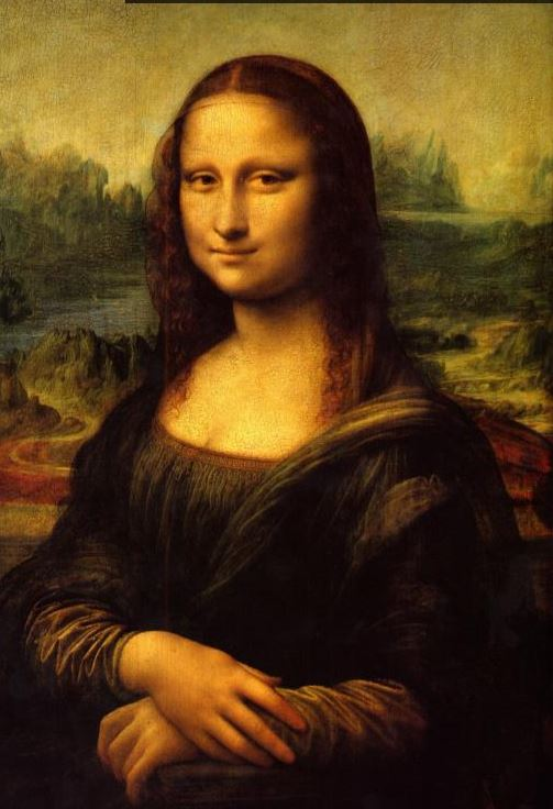 Mona Sissi