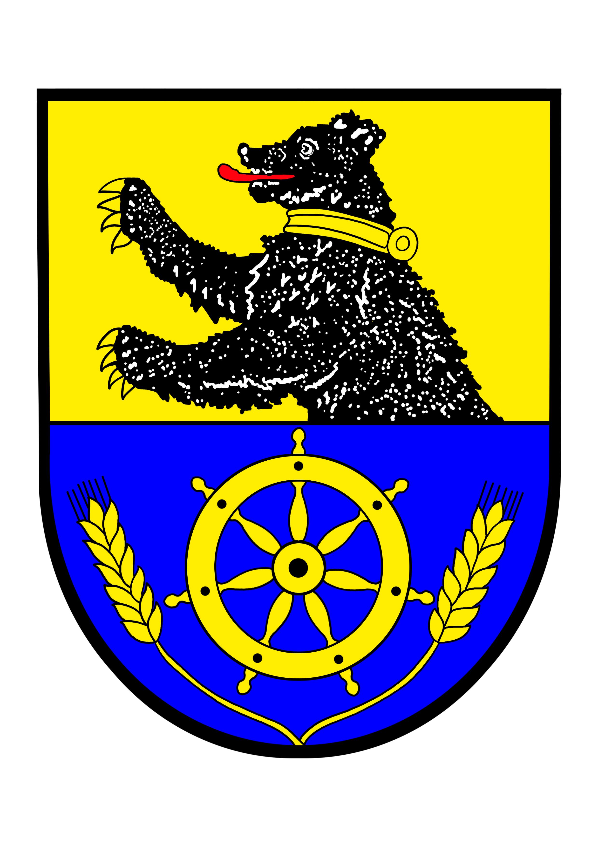Wappen-Samtgemeinde-Esens