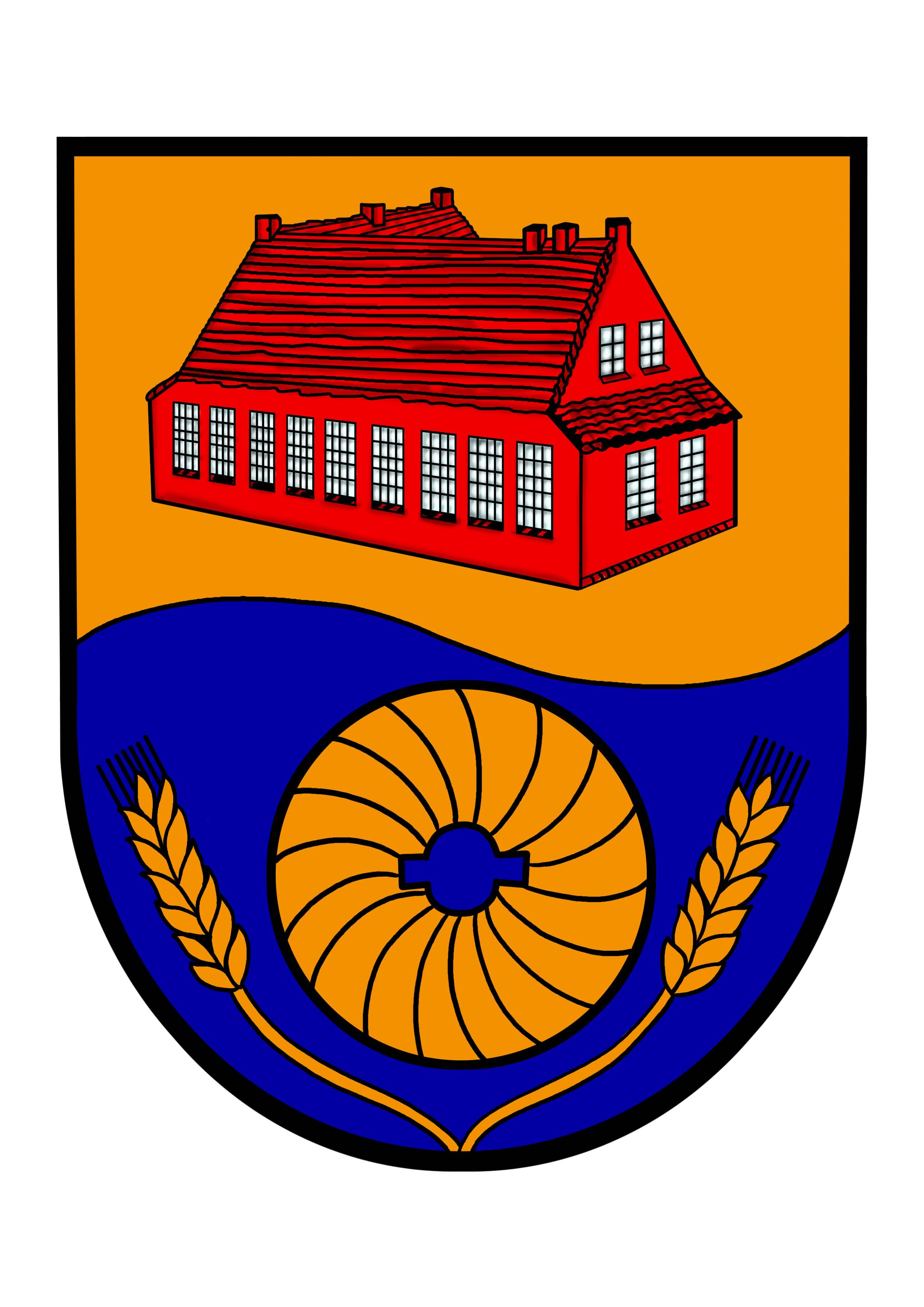 Wappen-Werdum-klein