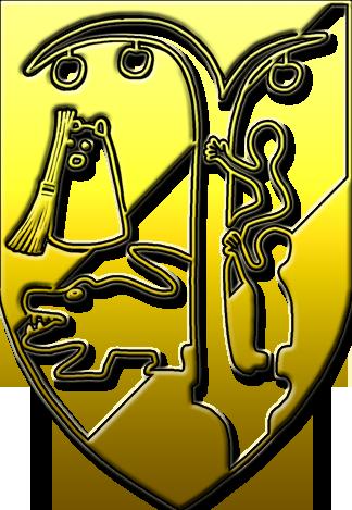 Wappen in gold 2_1