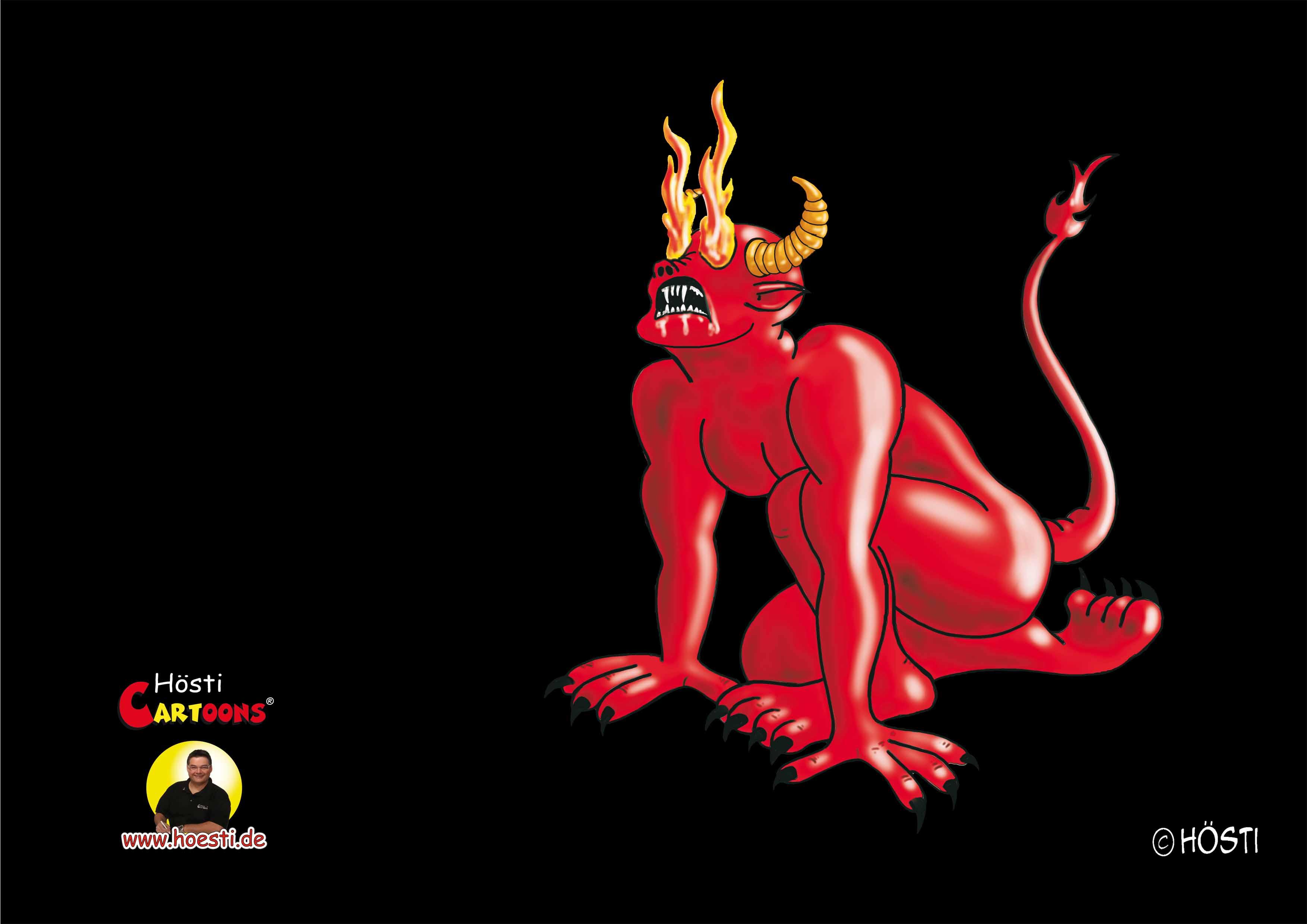 devilsgate