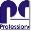 logo_proqm_k