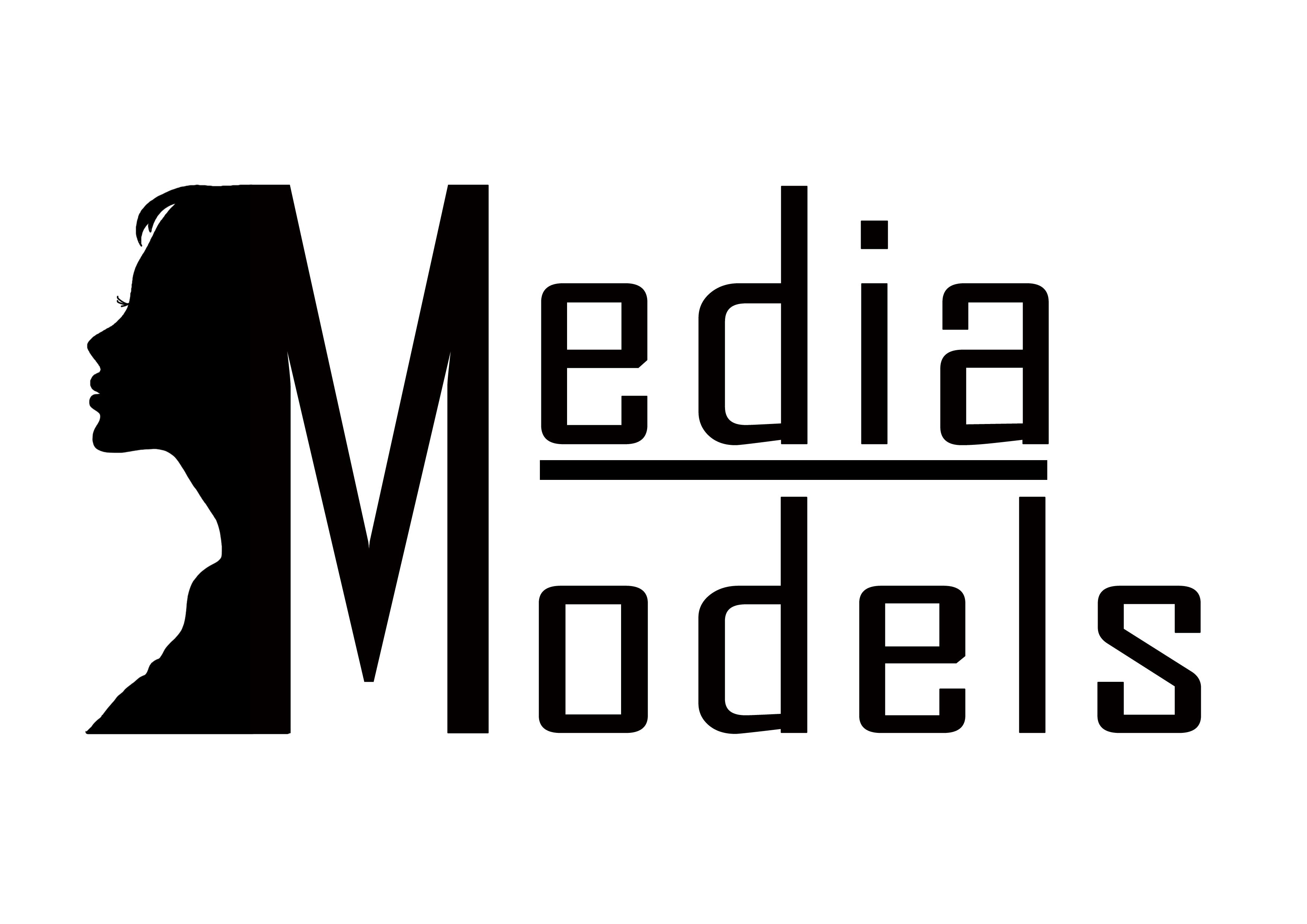 media models 2