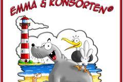 Emma Logo frei