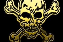 FLAPO 2012 Piraten der OSTSEE