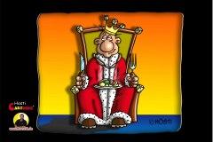 Knobelkönig