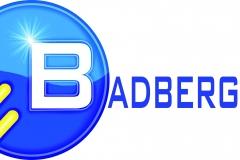 Logo 2009 in Kurven konvertiert