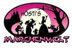 Logo HÖSTIS MÄRCHENWELT abg 2