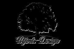 ULFERTS DESIGN LOGO 3a