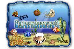 Unterwasserwelt Logo endgültig