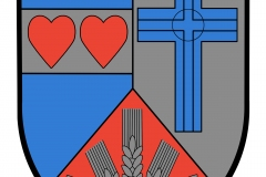 Wappen-Dunum-teilabg