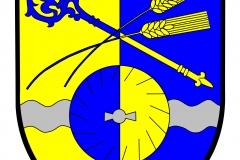 Wappen-Holtgast