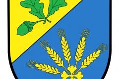 Wappen-Moorweg