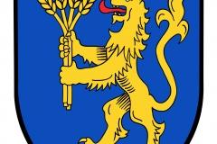 Wappen-Stedesdorf