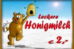 honigmilch 1