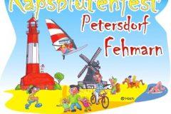 logo_fehmarn
