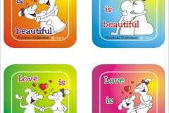 produkt_kondomserie3