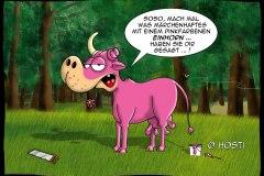 HM-pinkes-einhorn