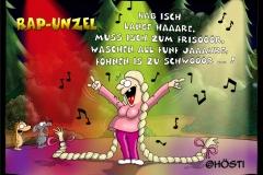 HMW-rap-punzel