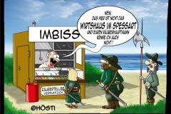 HMW-wirtshaus-im-spessart-1