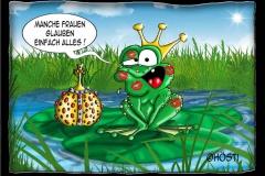 froschkoenig