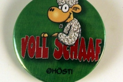 HC91430-VollSchaaf