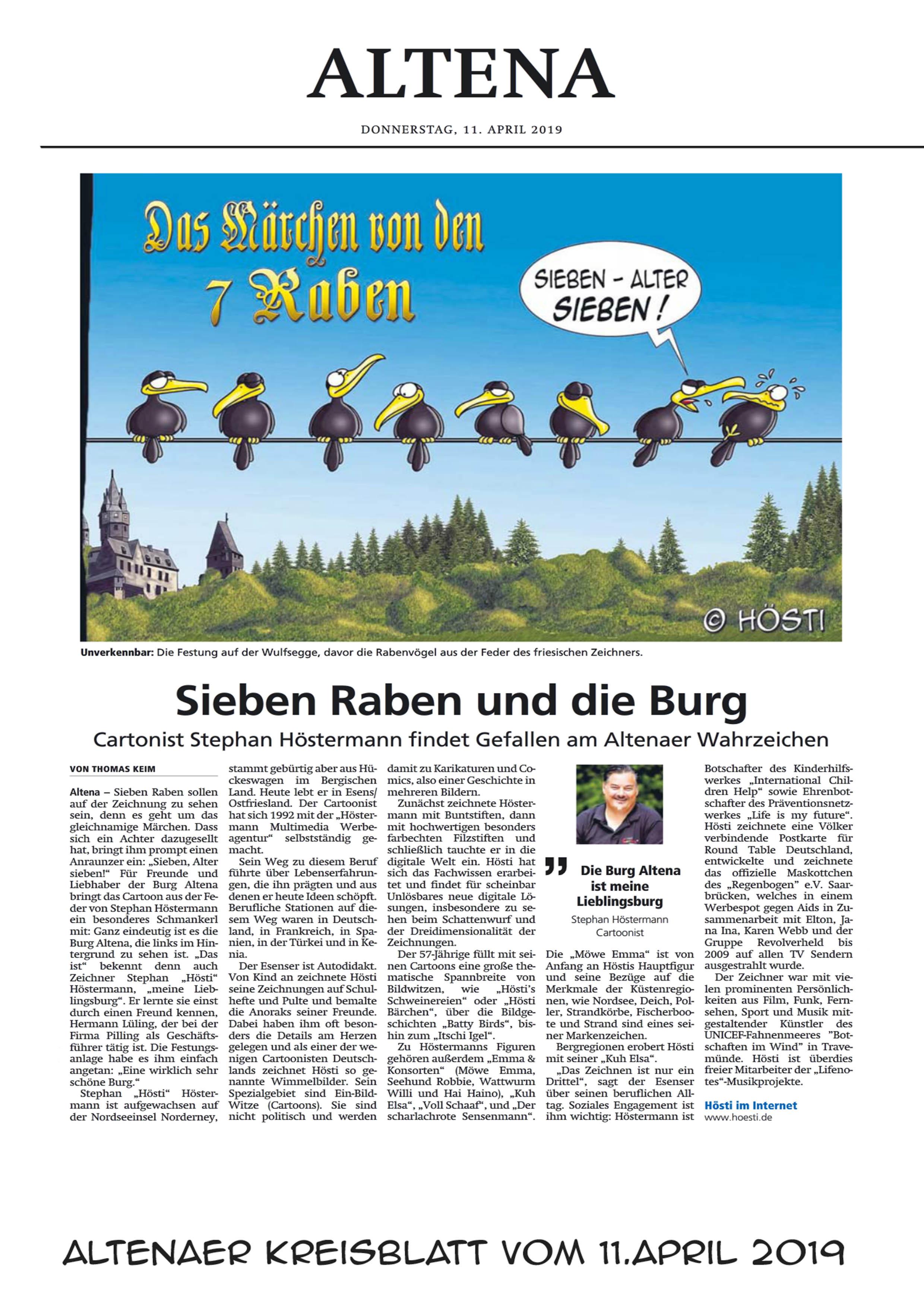 Altenaer-Kreisblatt-11042019