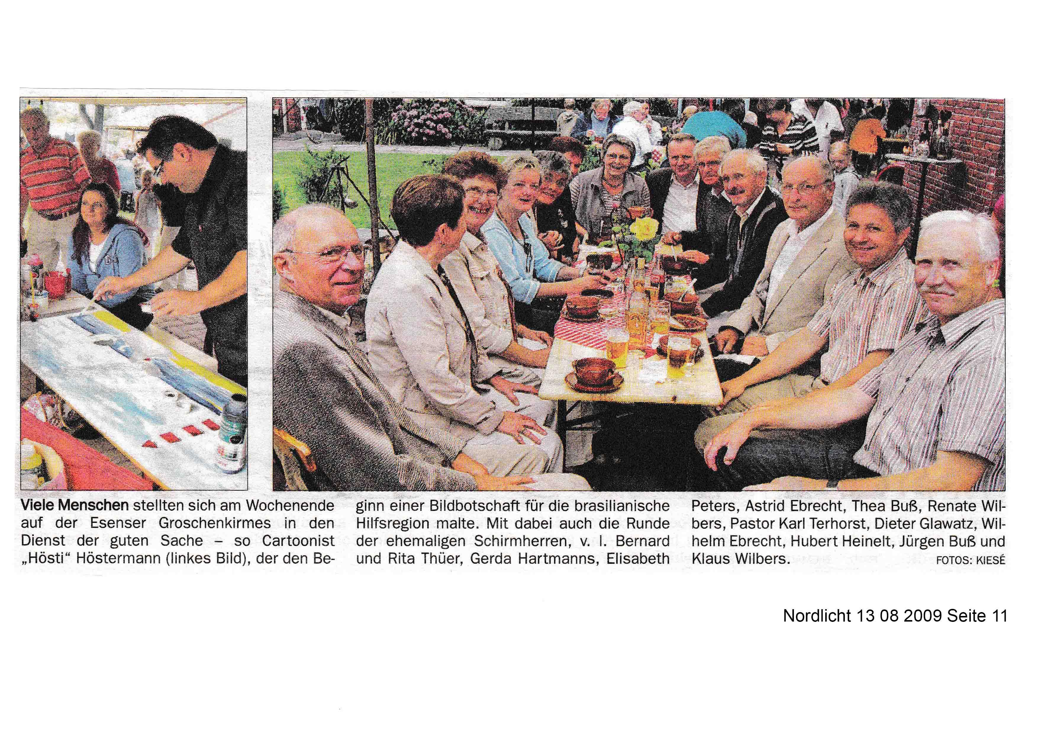 Nordlicht 13 08 2009 Seite 11
