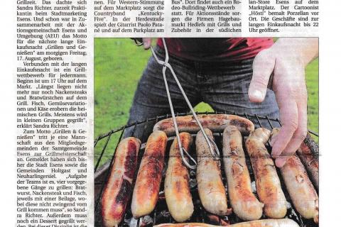Anzeiger für Harlingerland Anzeigen Sonderthema Donnerstag 16 08 2012 Seite 33