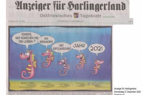 Hoesti-cartoon-zum-Jahreswechsel-Anzeiger-und-Jeversches-Wochenblatt