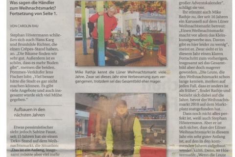 Lüner Anzeiger 09 12 2017 Seite 3