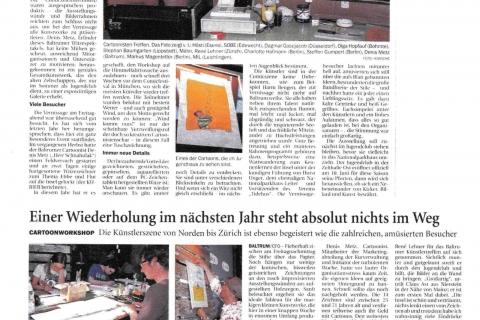 Ostfriesischer Kurier Mittwoch 08 06 2011 Seite 12