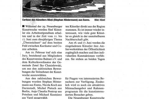 Wehde Blick 03 12 2012