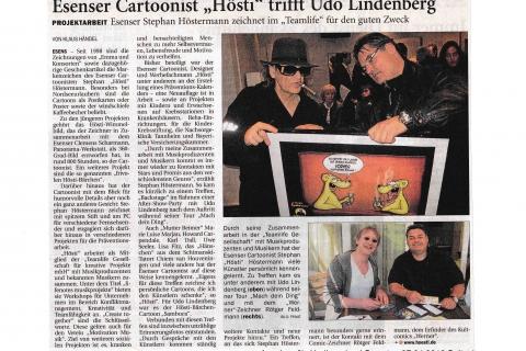 Anzeiger für Harlingerland Samstag 07 04 2012 Seite 4