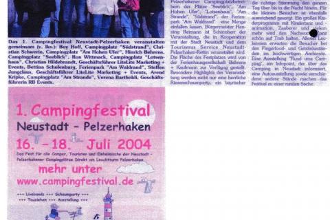 Der Reporter 14 07 2004