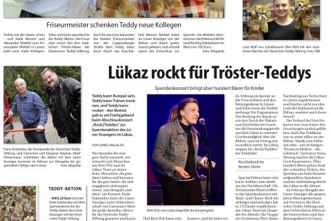 Lüner Anzeiger 310022018