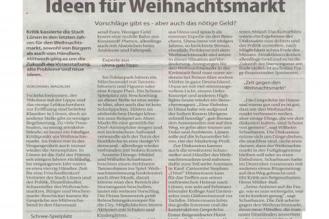 Lüner Anzeiger Samstag 04 03 2017 Seite 3