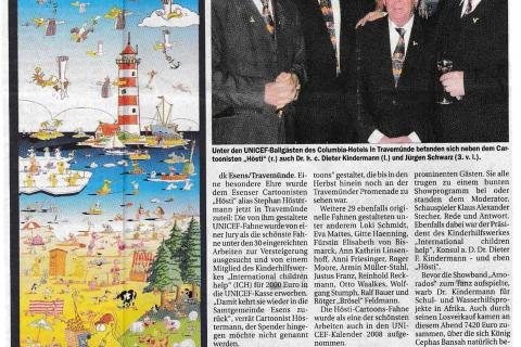 Ostfriesische Nachrichten Samstag 01 12 2007 Seite 35