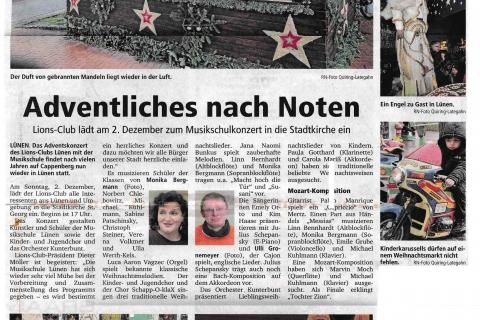 Ruhr Nachrichten 02 12 2012