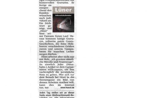 Ruhr Nachrichten Mittwoch 12 12 2012