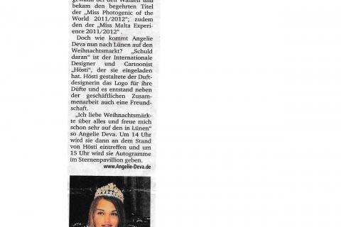 Ruhr Nachrichten Mittwoch 23 11 2011