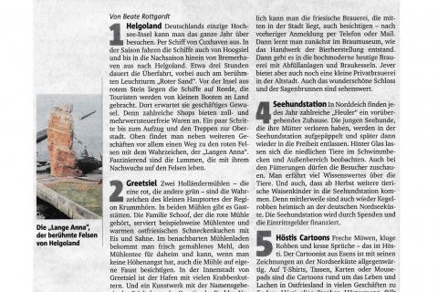 Ruhr Nachrichten Samstag 17 12 2016 Seite 5