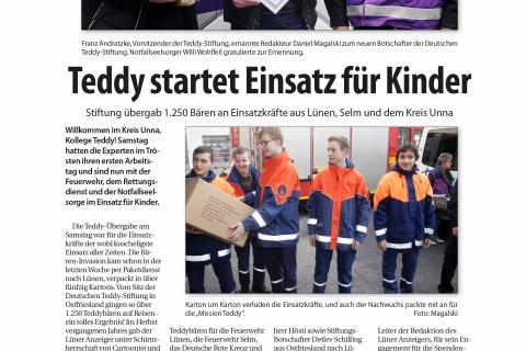 Übergabe-Teddys-Lüner-Anzeiger-210218-2