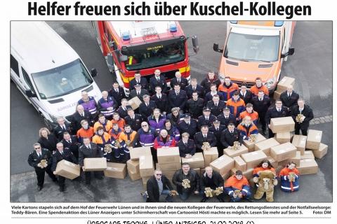 Übergabe-Teddys-Lüner-Anzeiger-21022018-1