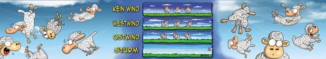 10302055-Panoramakarte